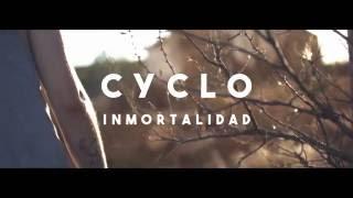 vuclip Cyclo | Inmortalidad [VIDEOCLIP OFICIAL]