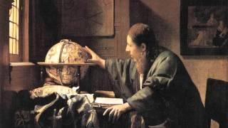 johannes vermeer paintings