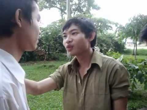 clip phim võ thuật của 8 nam sinh gốc Bình Định hay hay   Dien Dan Teen Viet Nam   Tin shock   Tin scandal   Tin Vip   Tin teen
