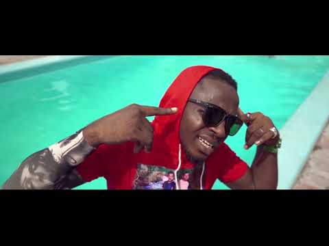 Wizzi Black   She Too Fineofficial HD Y