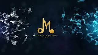 Dhadiya Music Official Intro