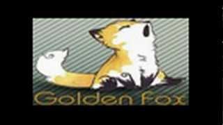 Golden Fox #2. Anime-BreakDown Summer'12 Preview. Censored Edition