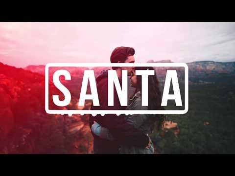 Louis Tomlinson - Back to You ft. Bebe Rexha, Digital Farm Animals (Friash Remix)