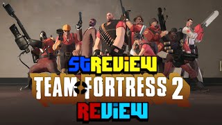 Team Fortress 2 - Review - Herbew - ??? ?????? 2 - ??????