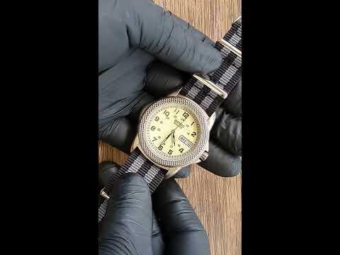 Relógio Seiko Quartz Vintage - VINTAGE TIME ALTARELOJOARIA