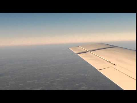 Maintenance & Avionics - Piper Malibu PA46 Autopilot problem