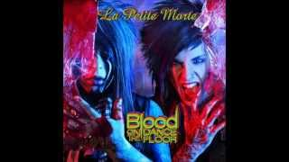 Blood On The Dance Floor - La Petite Morte (Feat. Elena from Demona Mortiss) (Lyrics)
