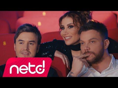 Mustafa Ceceli \u0026 İrem Derici feat. Sinan Akçıl - Çok Sevmek Yasaklanmalı