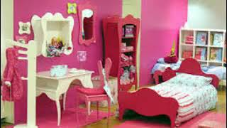 Children's Bedroom Designs  -     Furniture Catalogue Online