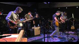 Jack Straw HD (Furthur) - TRI Studios - 6/7/2011