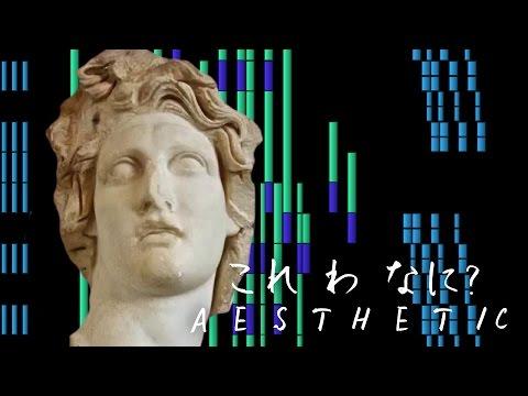 "【(UNFINISHED) Black MIDI】 MACINTOSH PLUS  - ""リサフランク420 / 現代のコンピュー"" (Over 20,000 Notes)"