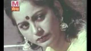 chaman tere yad 3686_mpeg4.mp4