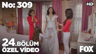 Buray - Deli Divane 24. Bölüm Özel Klip!