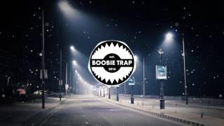 Crankdat x Havok Roth - Stoopid Rich (SWRVN Remix)