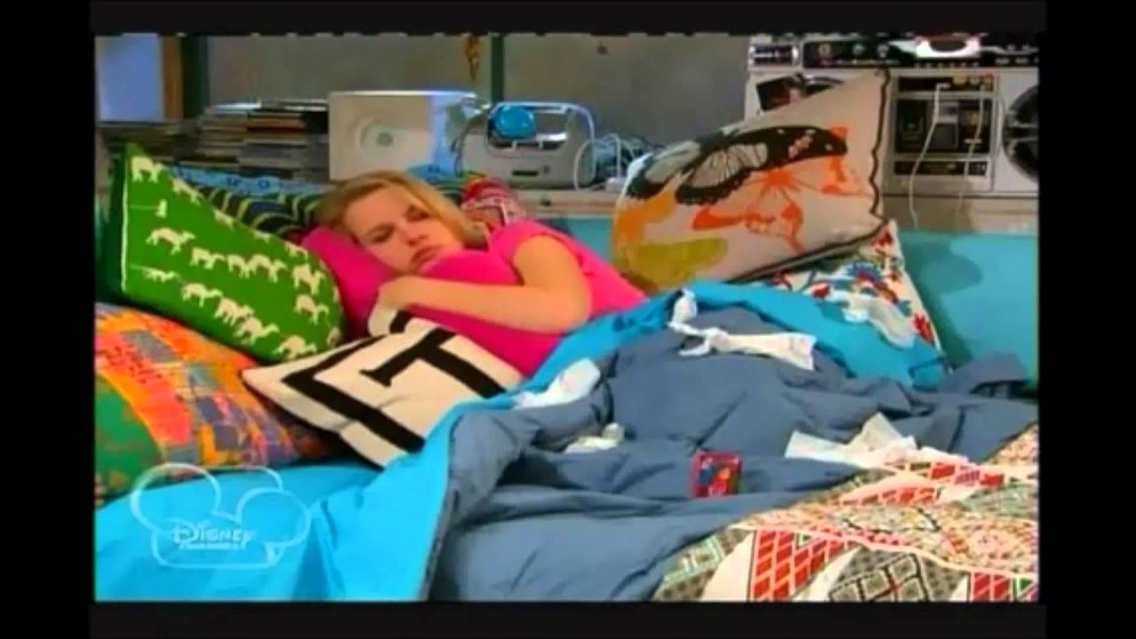good luck charlie teddy and spencer youtube