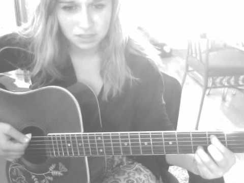 How to play Introducing me by Nick Jonas on guitar (Tutorial)