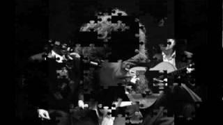 Camaron De la Isla y Paco de Lucia - En tu puerta da la Luna