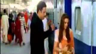 NEW INDIAN SONGS VEER ZARA  ASIF PITAFI.FLV.3gp