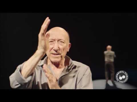 Echo - Nicola Balhuizen Hepp - Drama - Amsterdam, Netherlands