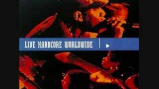 boogie down productions - lick a shot