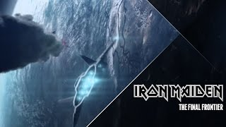 Iron Maiden - The Final Frontier (Director