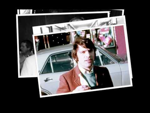 ATV Film Dept - Elstree Studios