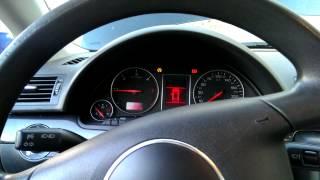 1.9 TDI 130 tremblement du moteur besoin d'aide