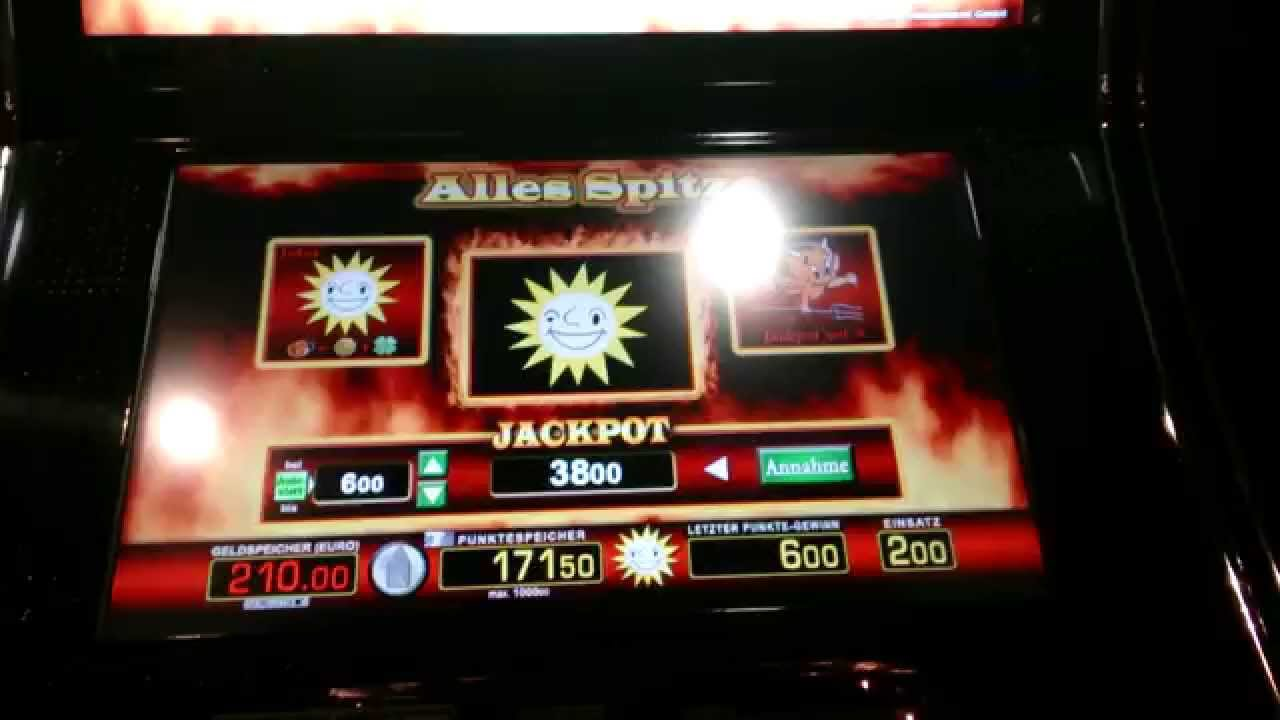 casino merkur spiele