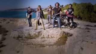 Buhos - Toca Hamelin feat. Pulpul (Ska-P)