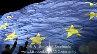The European Union Anthem (EU)