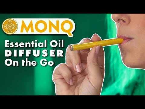 what-is-monq-|-how-to-use-monq-personal-diffuser-review
