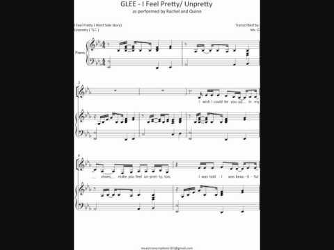 pretty woman piano sheet music pdf