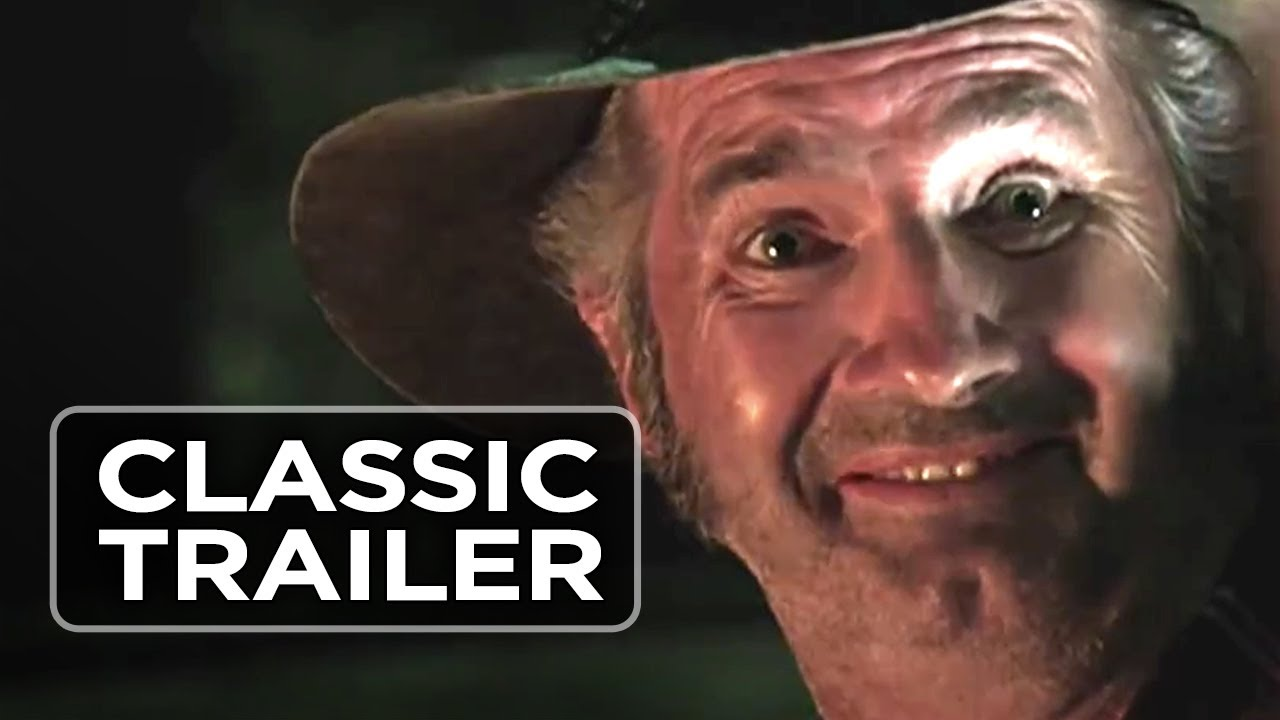 wolf creek 2 movie download in tamil dubbed