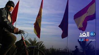 تصاعد الخطاب المتشدد لليمين في إسبانيا ضد المغرب   حصة مغاربية