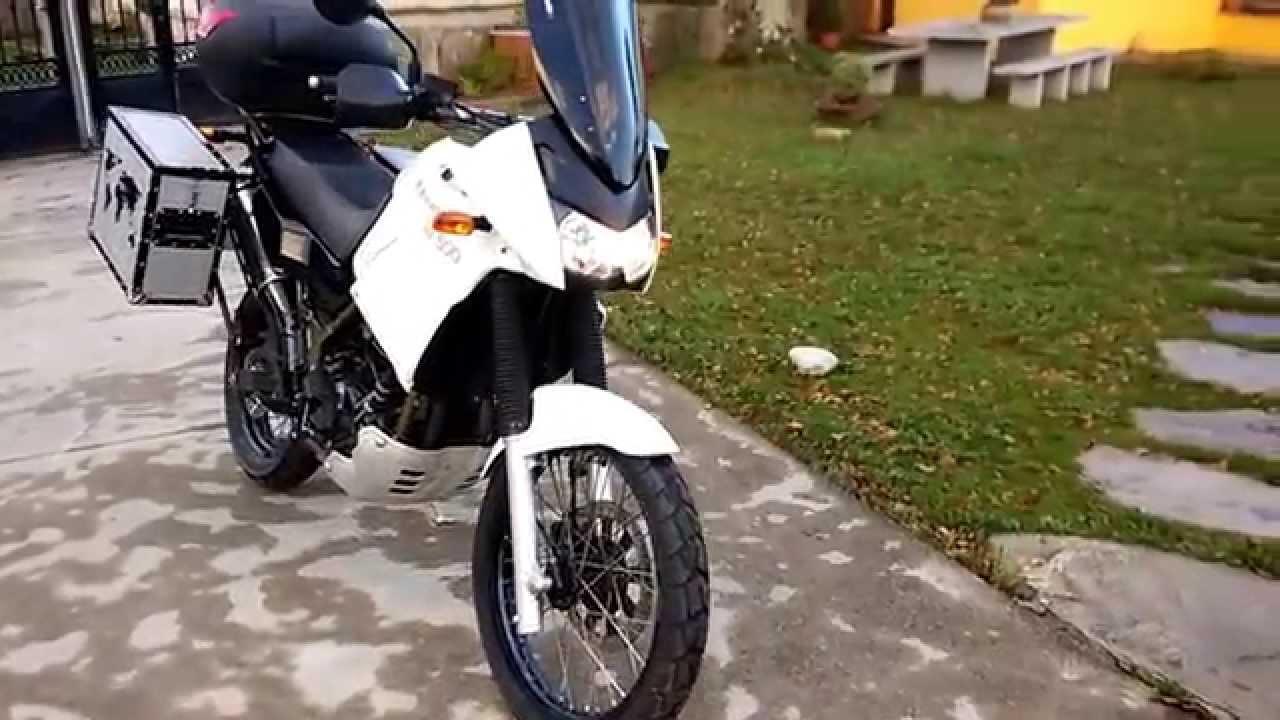 Kawasaki 2017 1 likewise Ducati Scrambler Sixty2 Shocking 16 furthermore Kawasaki Kx125 2005 furthermore Honda gl1000 2079 besides Z 201000 2010 20std 20short. on kawasaki power