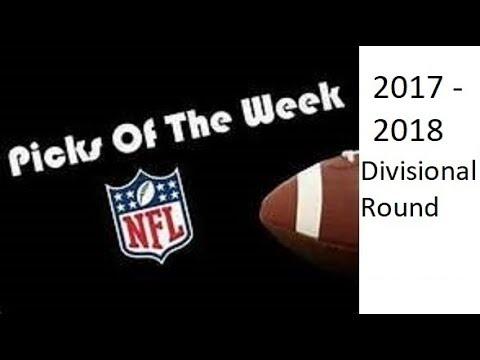 nfl-week-19-divisional-round-ats-picks-for-2017-2018-football(12-2-#1-pick-last-14-weeks)