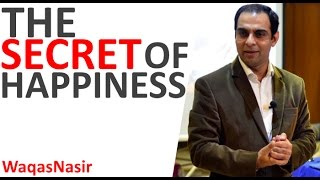 The Secret to Happiness That No One Wants to Admit | In Urdu