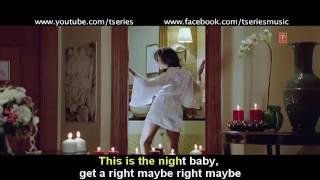 Индийский клип Акшай Кумар