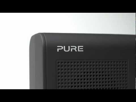 DAB Digital radio: One Classic S2