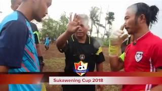 Download Video PERSELA VS MITRA KUKAR   SUKAWENING CUP 2018 MP3 3GP MP4
