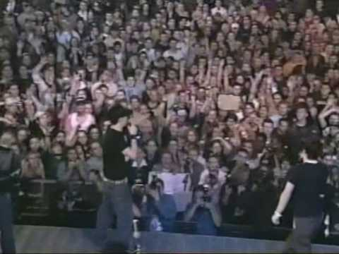 Sum 41 - What We re All About (Live)