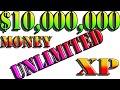 UNLIMITED MONEY XP GLITCH Battlefield Hardline mp3