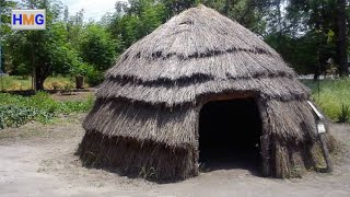 Historia ya kabila la Waha