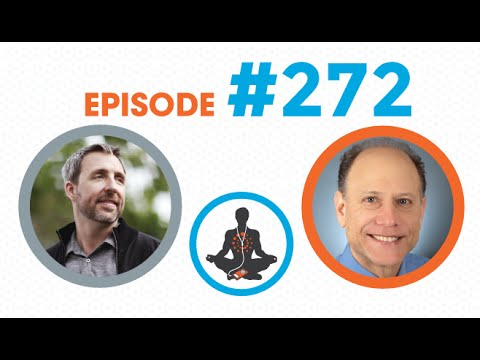 Dr. David Ludwig: Food Addiction & Why Will Power is Not Enough - #272