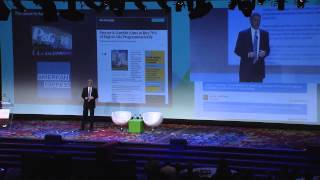 Audience Measurement 2014: Age of Automation