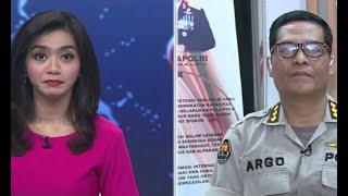 Download Video Kasus Ratna, Polisi Akan Periksa Nanik Deyang MP3 3GP MP4