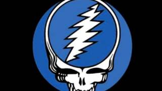 Grateful Dead- Big Boy Pete- 11-17-78