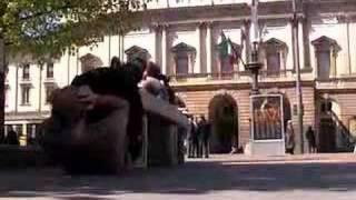 Six Pack. Arcana Edizioni. Gianni Miraglia.