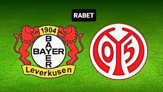 Байер Майнц 05 Германия Бундеслига