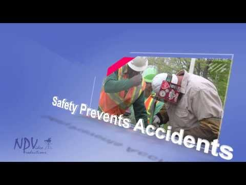 NPV Marcellus Shale Safety Training Commercial